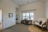 15759 165th Terrace - Photo 15