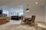 15759 165th Terrace - Photo 22