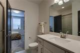 15759 165th Terrace - Photo 31
