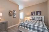 11403 Millridge Street - Photo 24