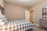 11403 Millridge Street - Photo 26