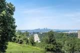 1 Briar Point Drive - Photo 87