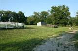 9425 Old 36 Highway - Photo 24