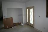 9425 Old 36 Highway - Photo 27