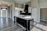 4586 144th Terrace - Photo 11