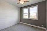 4586 144th Terrace - Photo 36