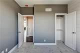 4586 144th Terrace - Photo 37