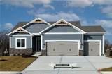 2918 Arboridge Drive - Photo 1