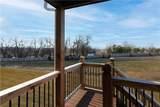 2918 Arboridge Drive - Photo 36