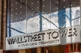 1101 Walnut Street - Photo 2