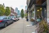 1535 Walnut Avenue - Photo 2
