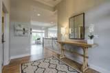 26149 96th Terrace - Photo 3