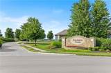 4513 Robinson Drive - Photo 45