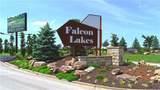 4261 Lakeshore Drive - Photo 28