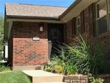 1213 Withers Road - Photo 3