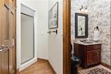 15212 Linden Street - Photo 40