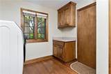15212 Linden Street - Photo 43