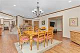 15212 Linden Street - Photo 50