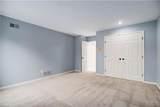 4621 89TH Street - Photo 16