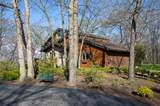 29773 Metcalf Road - Photo 1