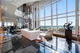 400 49th Terrace - Photo 3