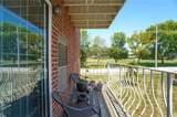 8001 Westridge  #209 Road - Photo 17