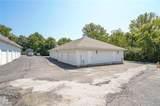 8001 Westridge  #209 Road - Photo 27