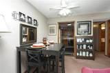 8001 Westridge  #209 Road - Photo 9
