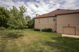 4147 Paddock Drive - Photo 44