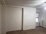 3521 Baltimore Avenue - Photo 42