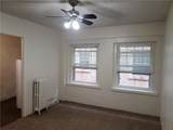 3521 Baltimore Avenue - Photo 44