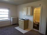 3521 Baltimore Avenue - Photo 51