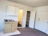 3521 Baltimore Avenue - Photo 52
