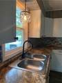 8123 Spring Valley Road - Photo 12