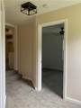 8123 Spring Valley Road - Photo 19