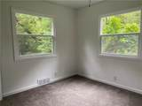 8123 Spring Valley Road - Photo 20