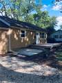 8123 Spring Valley Road - Photo 3