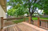 809 Old Stage Road - Photo 16
