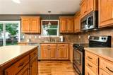 809 Old Stage Road - Photo 7