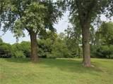 1724 County Line Road - Photo 2