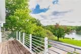 460 Lakeshore Drive - Photo 3