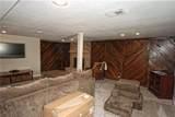 2726 86th Terrace - Photo 27