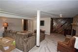 2726 86th Terrace - Photo 28