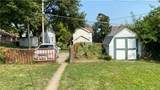 3005 Penn Street - Photo 22