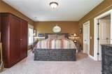 8505 Sycamore Avenue - Photo 16