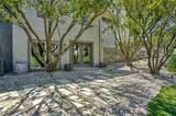 8505 Sycamore Avenue - Photo 64