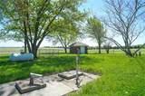 21355 Sunflower Road - Photo 4