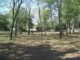 4213 Kentucky Terrace - Photo 30