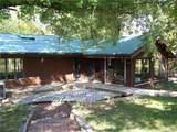 4213 Kentucky Terrace - Photo 45