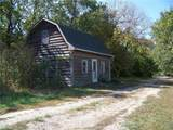 4213 Kentucky Terrace - Photo 54